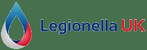 logo family legionella uk