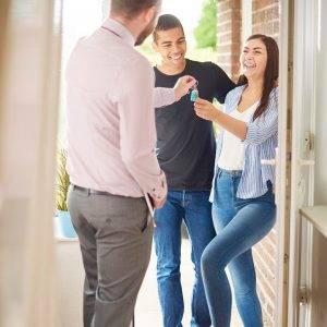 testimonials landlords